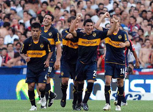 El partido definitorio será el que tendrán que disputar Boca Juniors y Tigre para definir al campeón del Torneo Apertura de una vez por todas