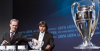 Además jugarán el Liverpool contra el Real Madrid entre otro de los partidos más captantes