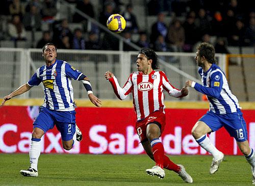 Un nuevo gol de Sergio Aguero que se convierte en uno de los mejores jugadores del Fútbol Mundial