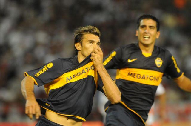 El goleador de la noche fue el mediocampista Jesús Dátalo que con sus dos anotaciones le dio el triunfo a su equipo