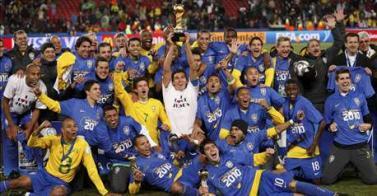 brasil-se-consagra-campeon-de-la-copa-confederaciones-tras-vencer-a-estados-unidos