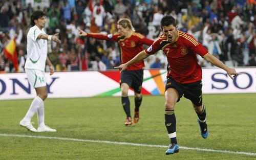 espana-aseguro-su-pase-a-las-semifinales-de-la-copa-de-las-confederaciones2