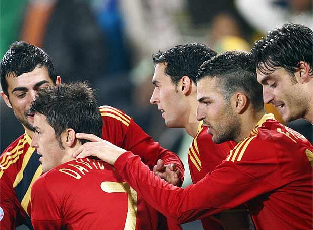 espana-le-gano-a-sudafrica-y-alcanzo-un-nuevo-record-lleva-35-partidos-consecutivos-sin-caidas